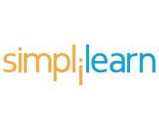 Simpli Learn Courses + LMS